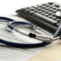 Pharmacie en ligne : une solution pratique et fiable