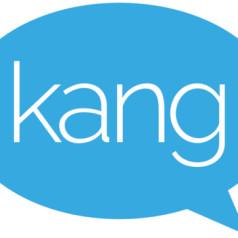 À la découverte de Kang