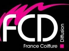France Coiffure Diffusion, tout pour le cheveu