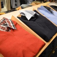 L'industrie du textile en France