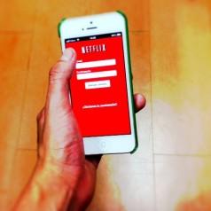 Utilisez le commerce mobile pour booster votre croissance