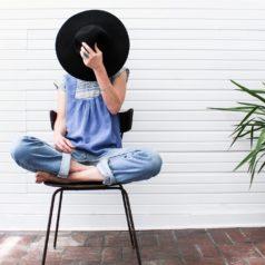 Mode et habillement : des idées pour vendre vos créations en ligne