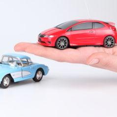 Trouvez une voiture d'occasion sur le site innovant de Dubreuil