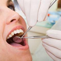 Cisco : école d'orthodontie à Paris