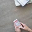 Mobile commerce, prêt à détrôner le commerce électronique