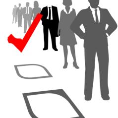 Selescope : votre partenaire recrutement