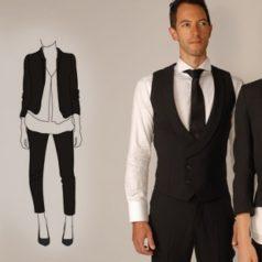 Optez pour un pro des vêtements de travail : Own Design