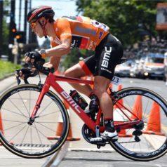 Les vélos BCM : technologie et performance