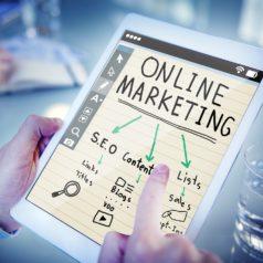 Quelques conseils pour bien démarrer votre site e-commerce