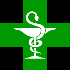 Conseils sur les pharmacies en ligne