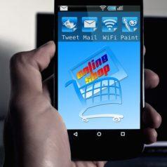 Conseils pour augmenter le taux de conversion sur mobile