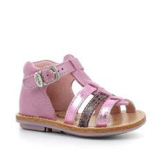 Comment choisir les chaussures de mon enfant ?