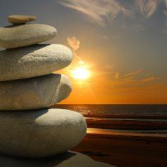 Sophrologie : la clé du bien-être
