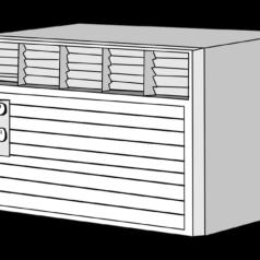 Bien choisir son climatiseur ma boutique for Comment choisir un climatiseur