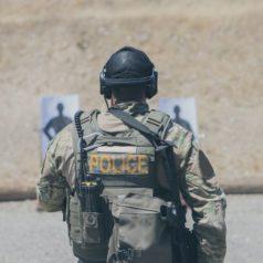 Le sac tactique militaire : un sac plein de ressources