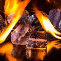 Chauffage à combustion : restez bien au chaud tout en économisant de l'énergie