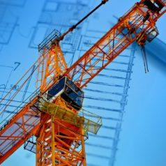 Géomètre : un métier entre urbanisme et immobilier