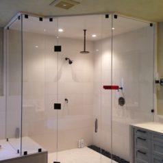 Pourquoi choisir une douche à l'italienne ?