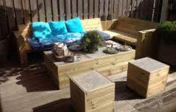 Bien choisir son mobilier de jardin : les paramètres à prendre en compte