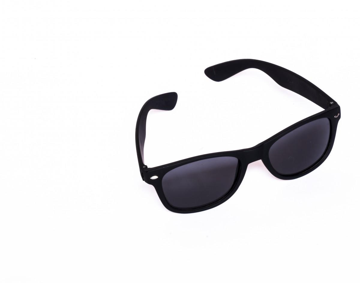 Lunettes de soleil Bose Frames : du style et de la musique