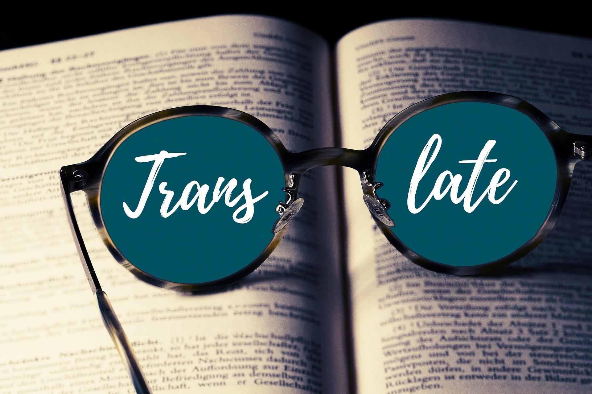 3 meilleurs appareils traducteurs efficaces et utiles