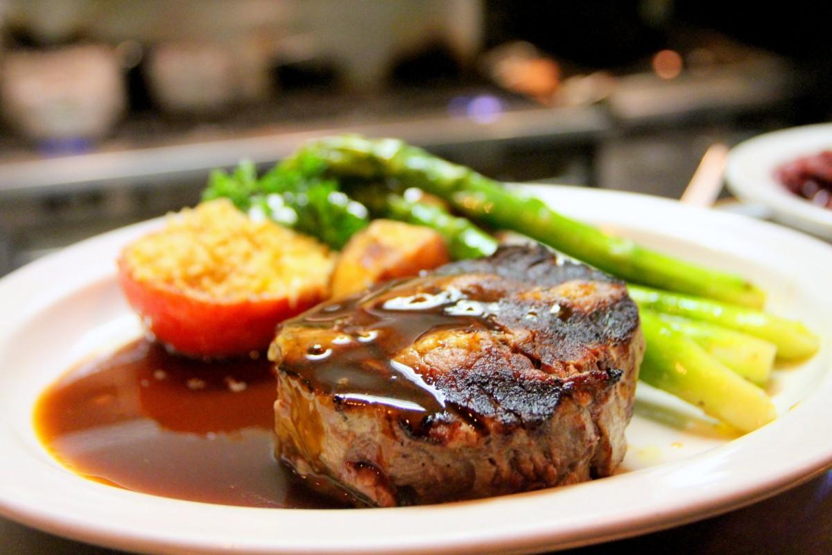 Comment choisir sa viande de bœuf en fonction de sa recette ?