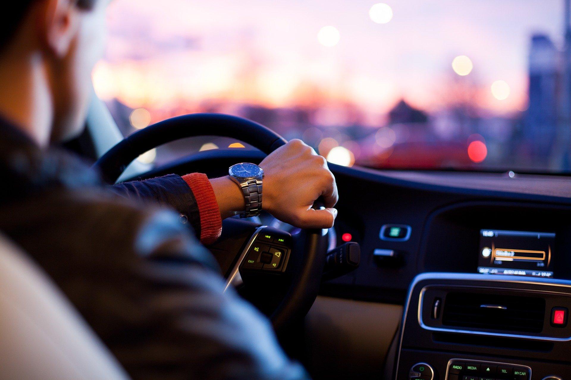 Comment se faire assurer après une suspension de permis de conduire ?