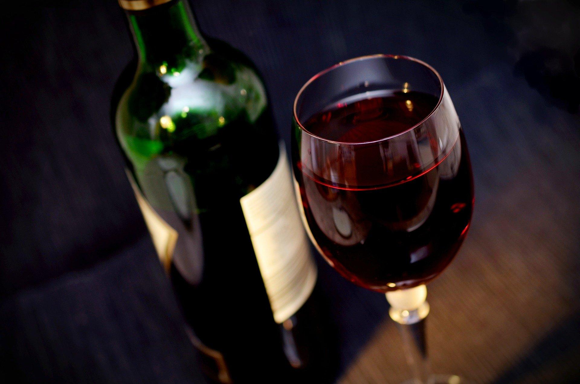 Où trouver un bon vin de Bourgogne au meilleur prix ?