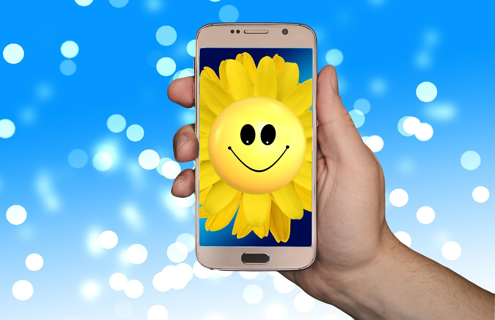 Découvrez Doro.com, une boutique dédiée aux smartphones faciles d'utilisation
